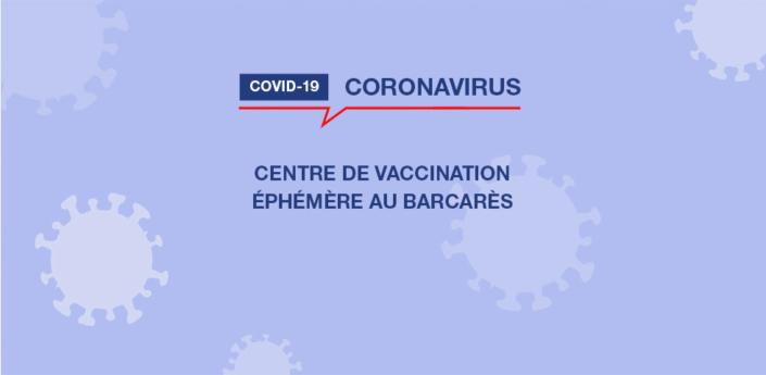 covid19_centre_vaccination_ephemere
