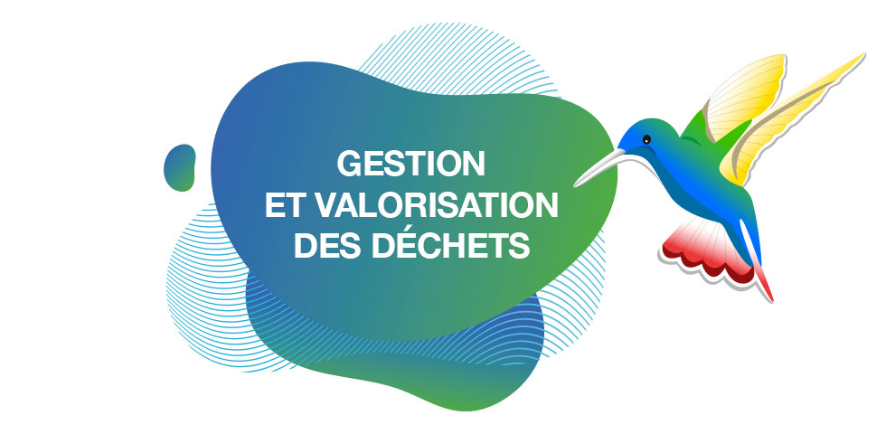 gestion_dechets_page