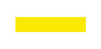 logo_citeo_2