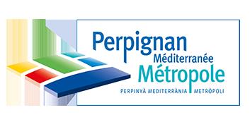 logo_pmm_horizon