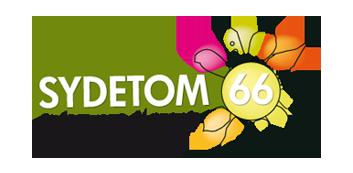 logo_sydetom_2_66
