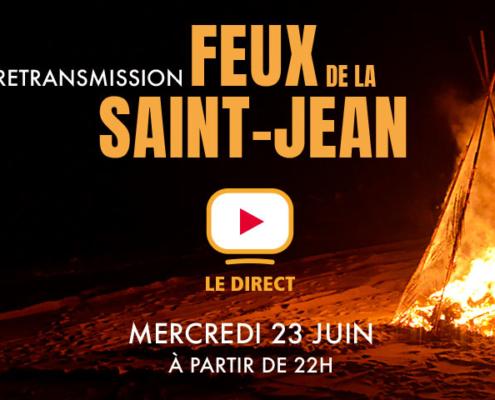 saint_jean_une