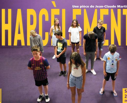 theatre_jeunes_une