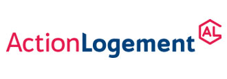 action_logement_logo