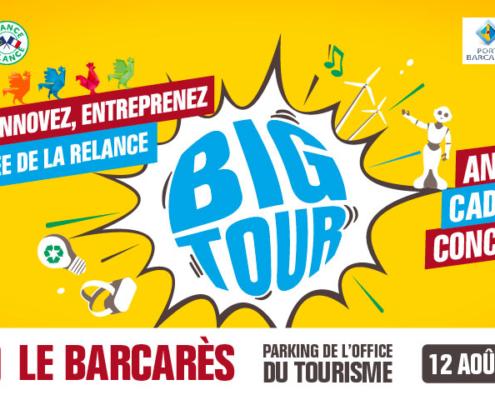 big_tour_2021_une