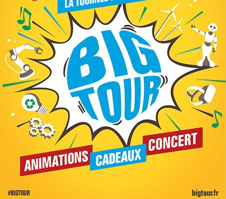 bigtour_2021_aff