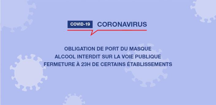 covid19_masque_alcool_23h
