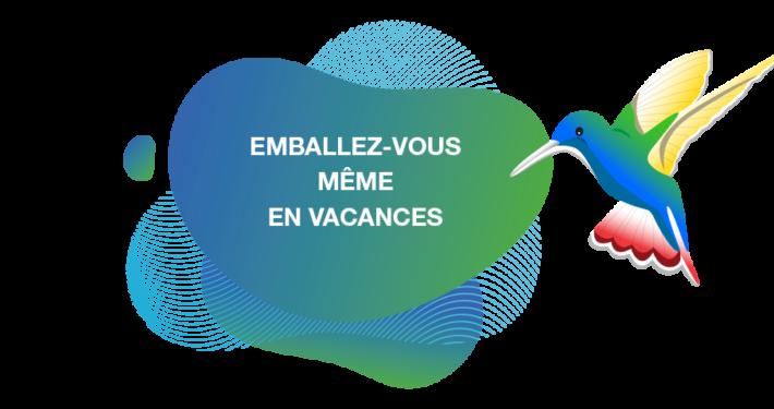 gestion_dechets_aout_4_2021_une