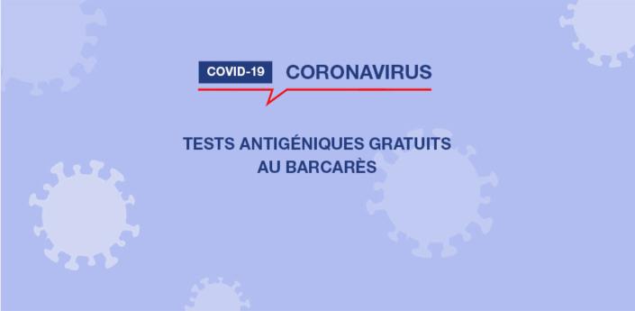 covid19_tests_antigeniques
