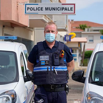 PM_nouvaux_effectifs_steeve