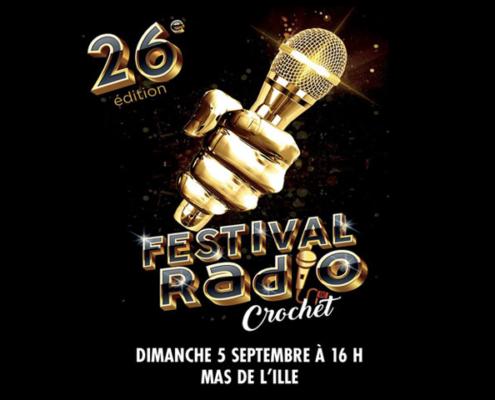 radio_crochet_une