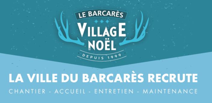 barcares_recrute_VNB_une