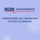 covid19_prorogation_port_masque