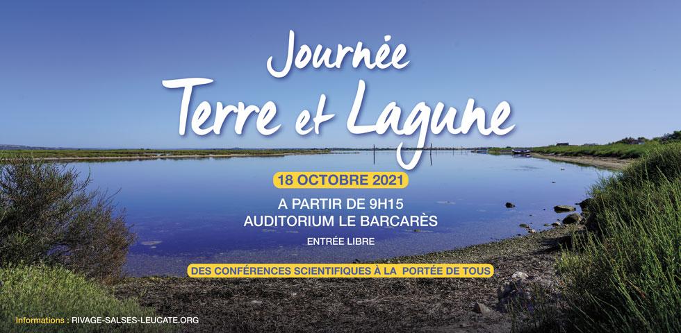 terre_lagune_une